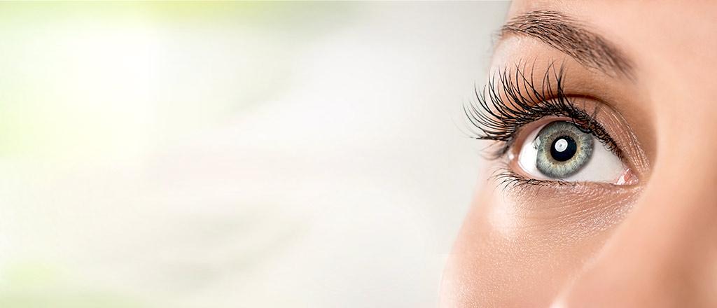Augenarzt Frankfurt - Vorsorge